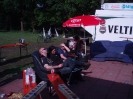 2012_Sommerparty_263