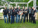 2012_Sommerparty_29