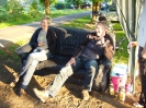 2012_Sommerparty_31