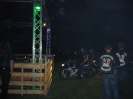 2012_Sommerparty_33