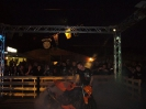 2012_Sommerparty_35