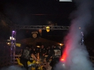 2012_Sommerparty_36