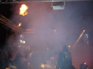 2012_Sommerparty_38