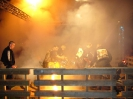 2012_Sommerparty_39