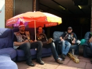 2012_Sommerparty_48