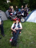 2012_Sommerparty_4