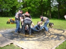 2012_Sommerparty_51