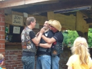 2012_Sommerparty_53