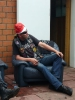 2012_Sommerparty_55
