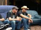 2012_Sommerparty_56