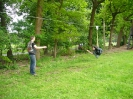 2012_Sommerparty_58