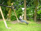 2012_Sommerparty_59