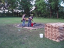 2012_Sommerparty_5