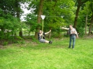 2012_Sommerparty_60