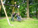 2012_Sommerparty_61
