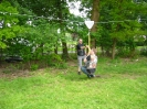 2012_Sommerparty_62