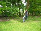 2012_Sommerparty_63