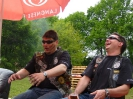 2012_Sommerparty_66