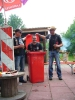2012_Sommerparty_68