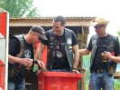 2012_Sommerparty_69