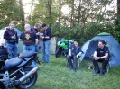 2012_Sommerparty_6