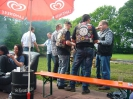 2012_Sommerparty_70