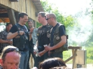 2012_Sommerparty_71