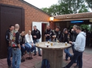 2012_Sommerparty_74