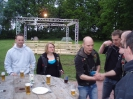 2012_Sommerparty_76