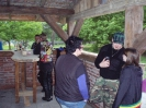 2012_Sommerparty_77
