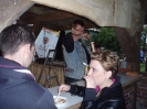 2012_Sommerparty_78