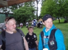 2012_Sommerparty_80