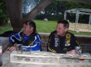 2012_Sommerparty_81