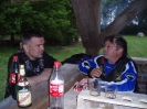 2012_Sommerparty_82