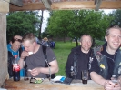 2012_Sommerparty_84