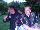 2012_Sommerparty_85