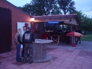 2012_Sommerparty_87