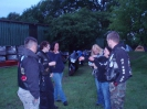 2012_Sommerparty_88