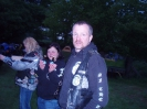 2012_Sommerparty_89