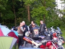 2012_Sommerparty_8