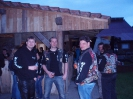 2012_Sommerparty_90