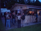 2012_Sommerparty_91