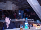 2012_Sommerparty_94