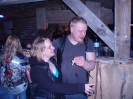 2012_Sommerparty_96