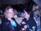 2012_Sommerparty_97