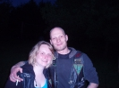 2012_Sommerparty_99