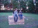2012_Sommerparty_9