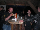 2013_Sommerparty_100