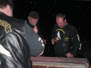 2013_Sommerparty_101