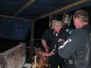 2013_Sommerparty_102